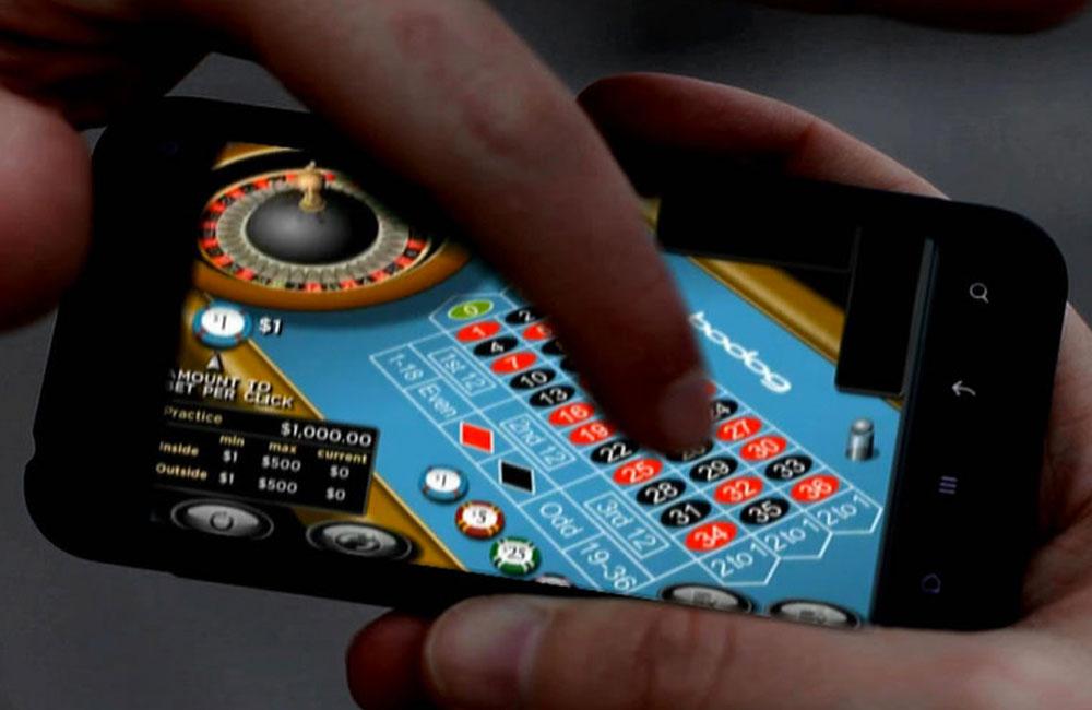 casino smartphone Quels sont les avantages du casino en ligne sur mobile ?