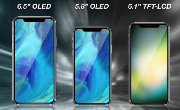iPhone de 2018 iPhone de 2018 : 100 millions dunités écoulées en 2018 ?