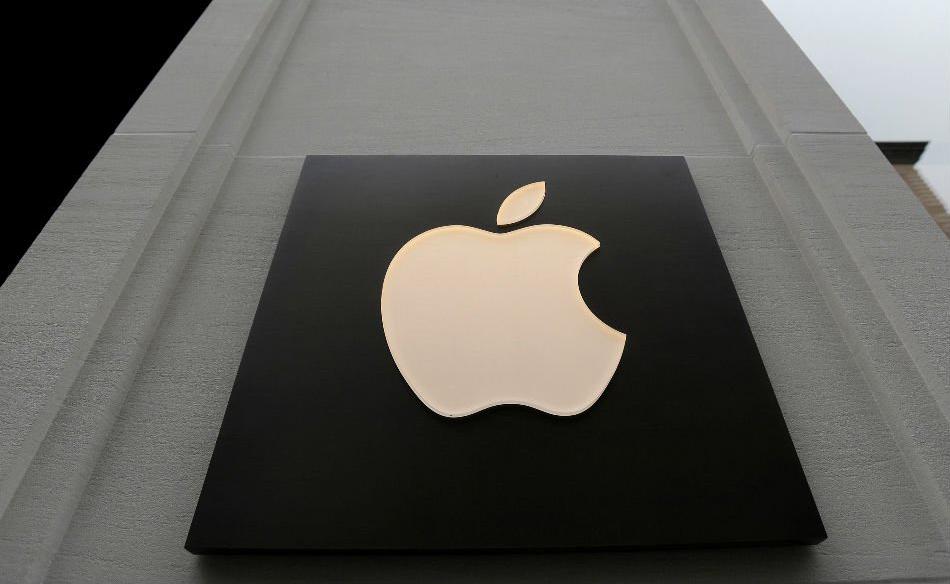 Apple 2 Apple est la marque la plus liée émotionnellement à ses clients
