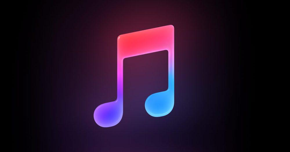 Apple Music La SNCF annule loffre des 5 mois offerts sur Apple Music