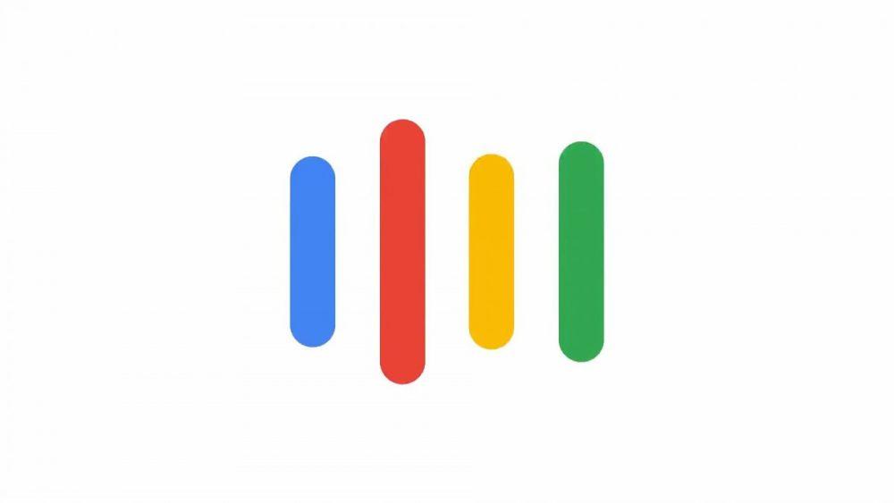 Google Assistant Google Assistant désormais disponible sur iPad