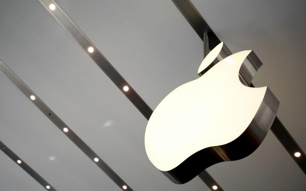 apple Apple change le label des accessoires MFi