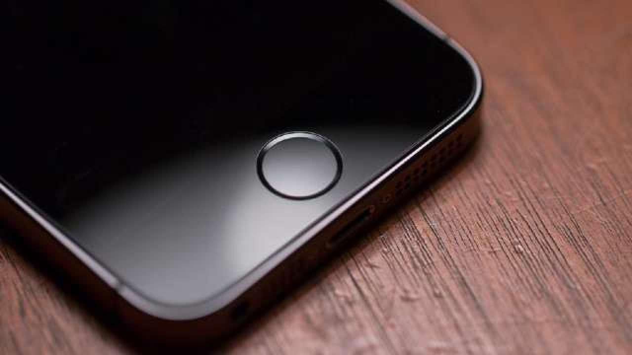 iPhone SE 2 1 iPhone SE 2 : production exclusivement en Inde ?