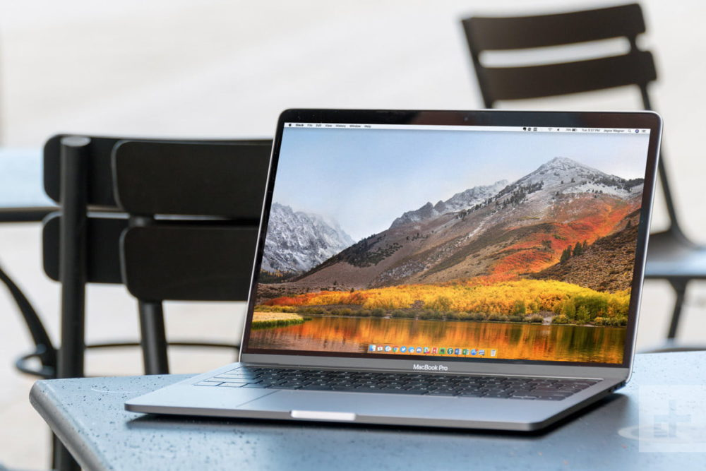 macos high sierra 1000x667 macOS 10.13.6 bêta 4 est désormais disponible au téléchargement