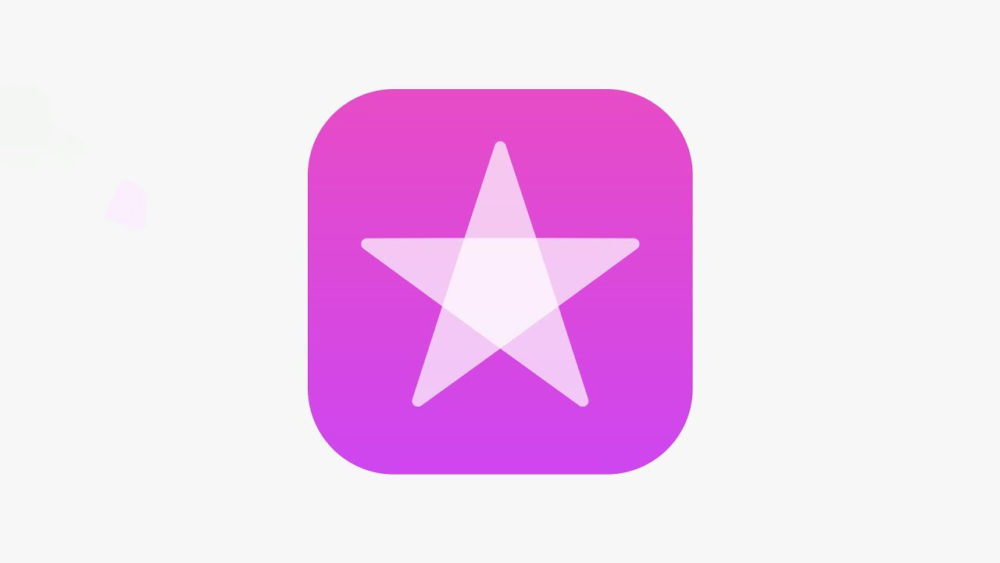 maxresdefault Lifting des logos iTunes Store et Apple Music pour les affiliés