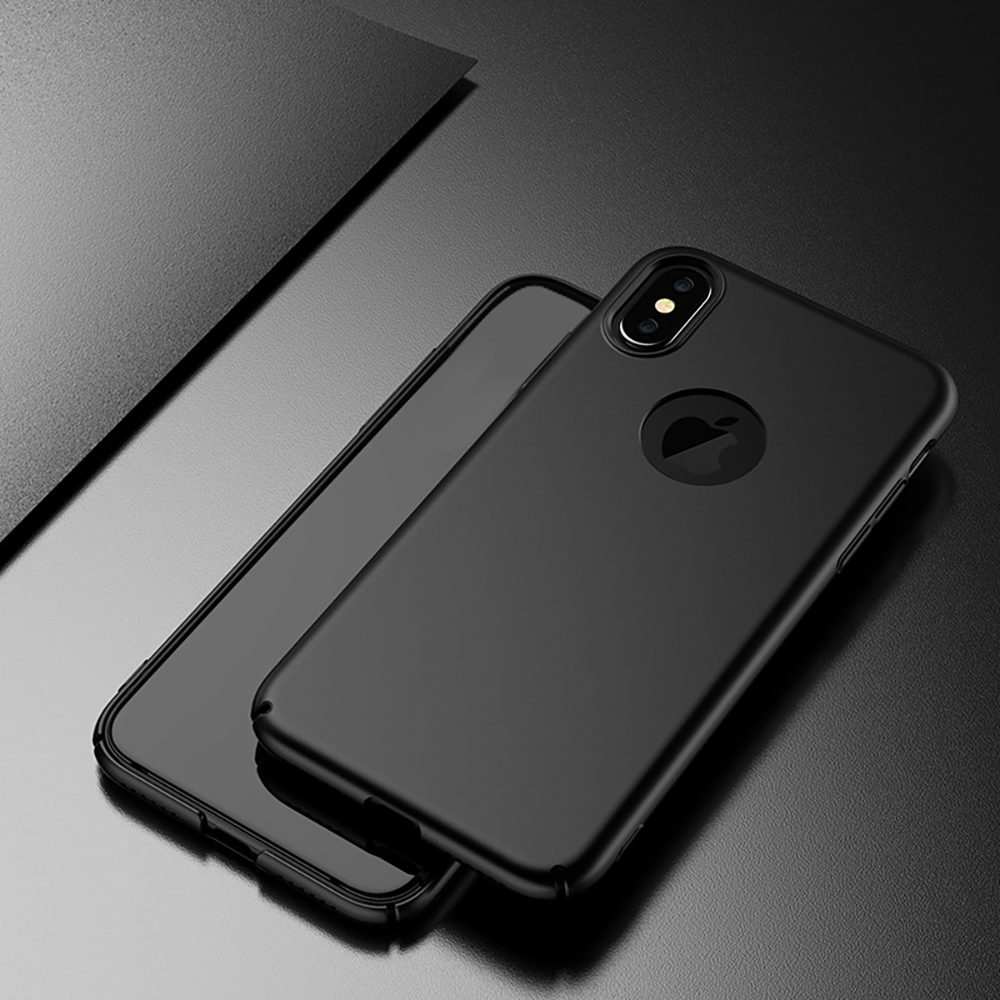 slicky coque iphoneX iPhone X coques et protections décran