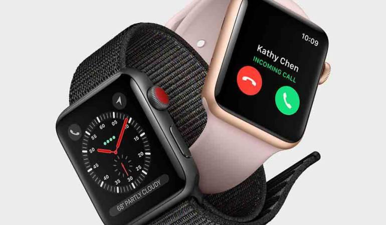 Apple Watch watchOS 4.3.1 bêta 1 est disponible au téléchargement
