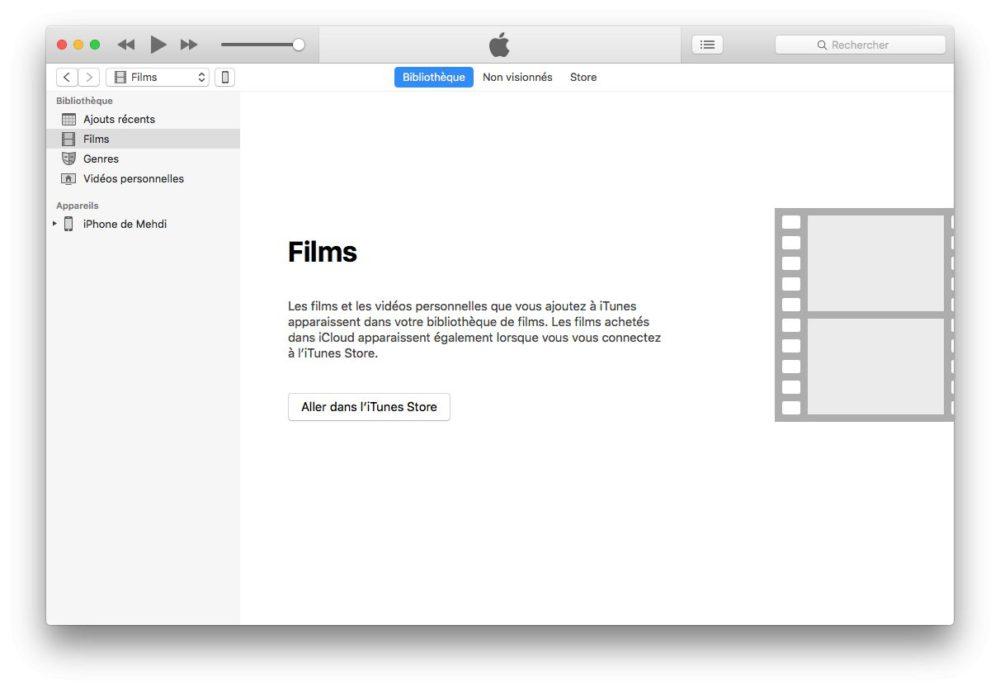 Capture d'écran 2018 04 13 à 16.44.05 Tutoriel : comment transférer un DVD sur iPhone ou iPad