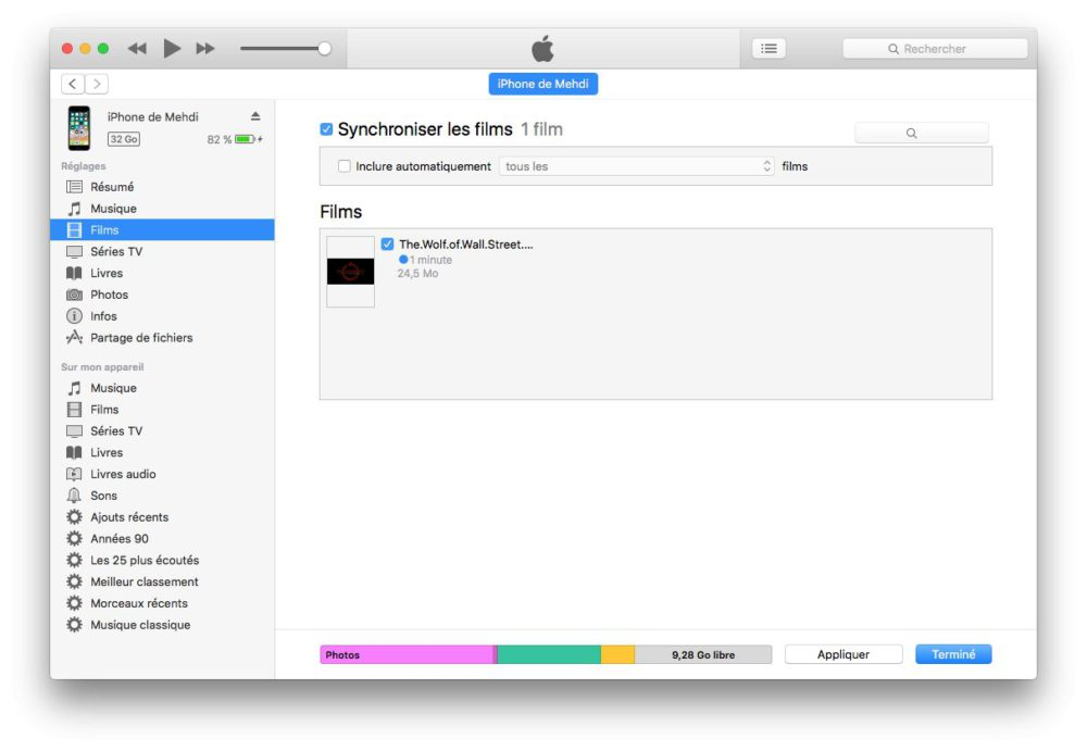 Capture d'écran 2018 04 13 à 16.46.17 Tutoriel : comment transférer un DVD sur iPhone ou iPad