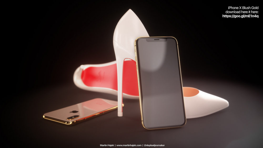 f02231a23c27 coque iphone x louboutin