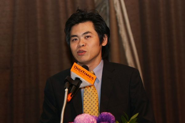 Ming Chi Kuo Ming Chi Kuo de KGI Securities quitterait le monde dApple