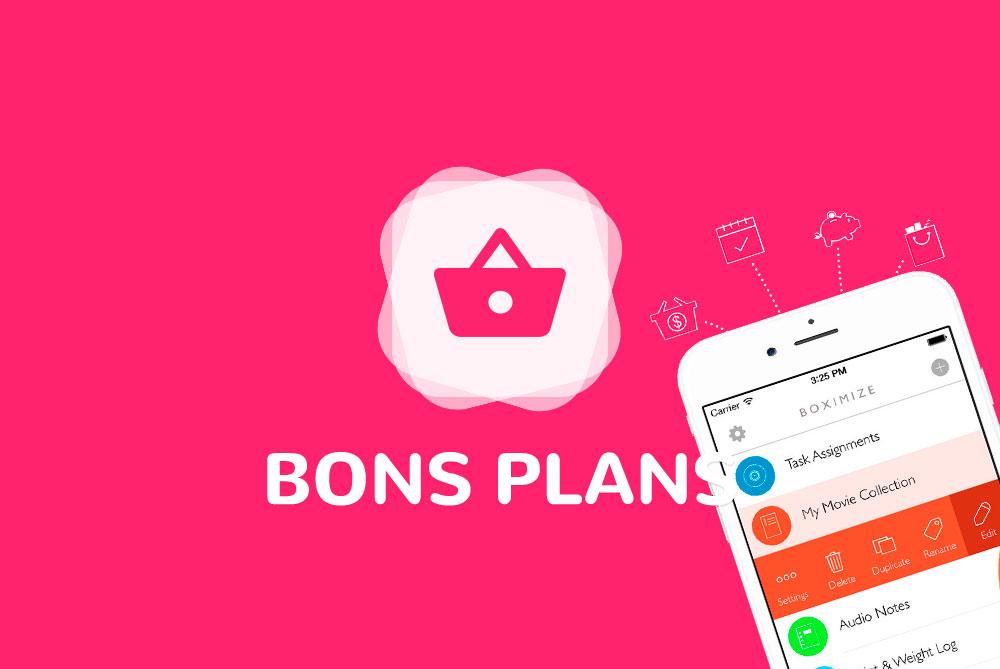 bons plans banner2 16.52.47 Bons plans : les applis gratuites pour iPhone et iPad du 13/04/2018