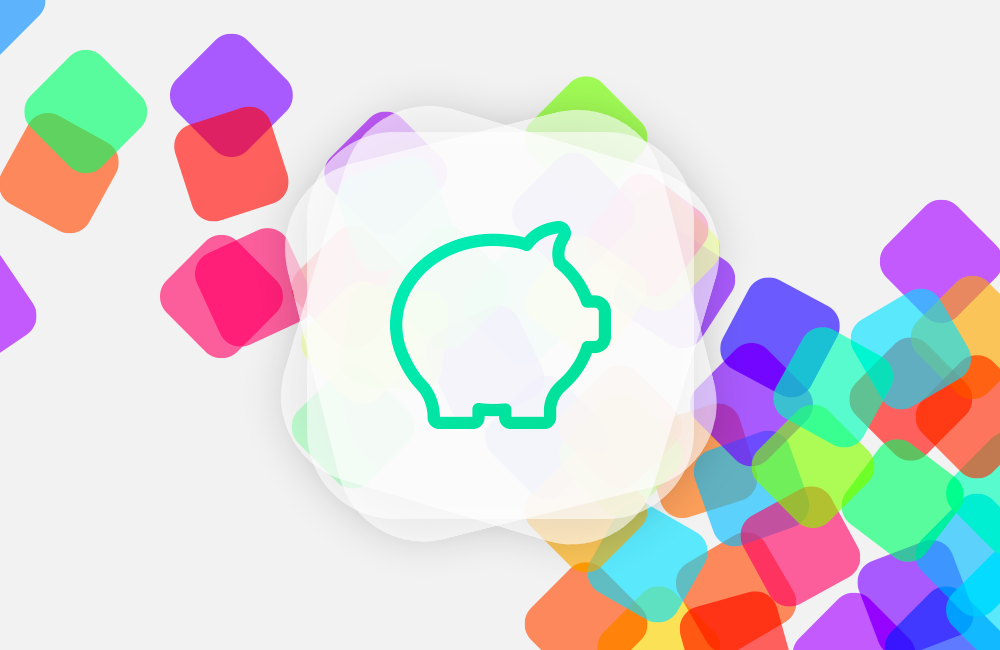 bons plans cover Bons plans App Store du 21/04/2021