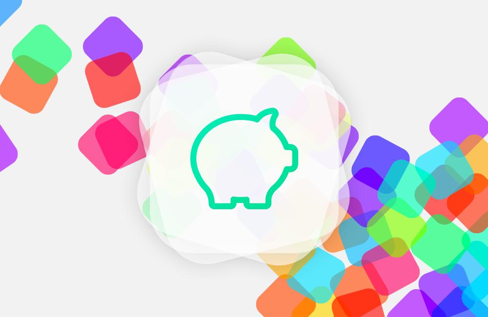bons plans cover Bons plans App Store du 09/06/2021