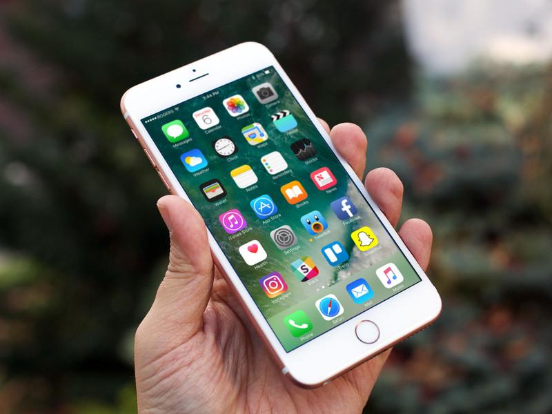 iPhone 6s Plus Un iPhone 6s Plus en Inde pour relancer les ventes bientôt commercialisé ?