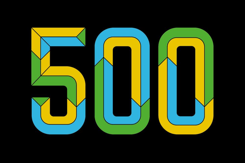Fortune 500 Apple perd une place au classement Fortune 500 et occupe la 4e position