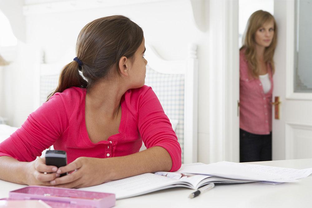 controle parental iphone enfants Surveiller le téléphone de ses enfants : contrôle parental pour iPhone