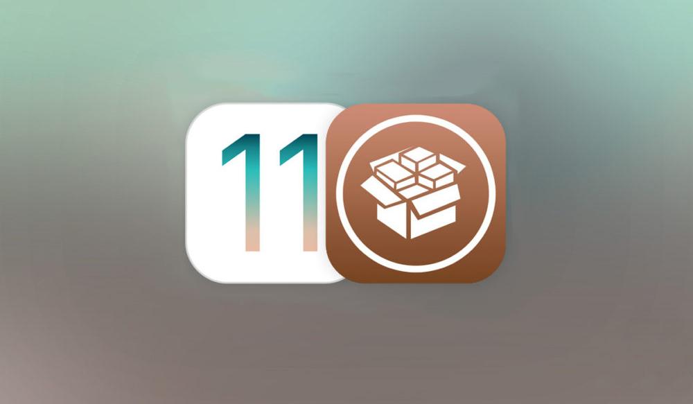 ios 11 jb Bientôt un jailbreak pour iOS 11.2 jusquà iOS 11.2.6 ?
