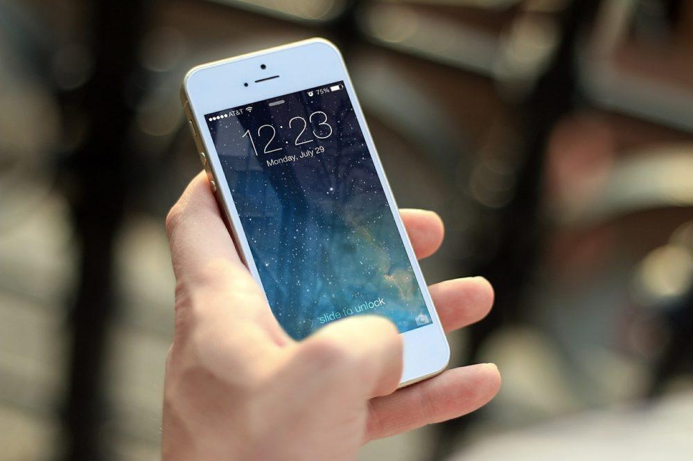 iphone reconditionne2 iPhone reconditionné : De quoi s'agit il exactement ?