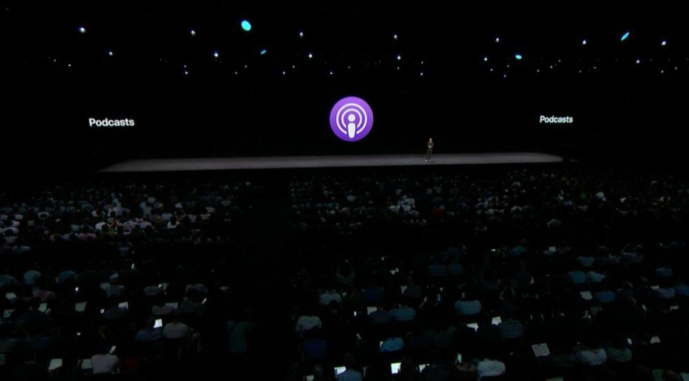 20180604181727 088712 WWDC 2018 : Apple annonce watchOS 5, voici la liste des nouveautés