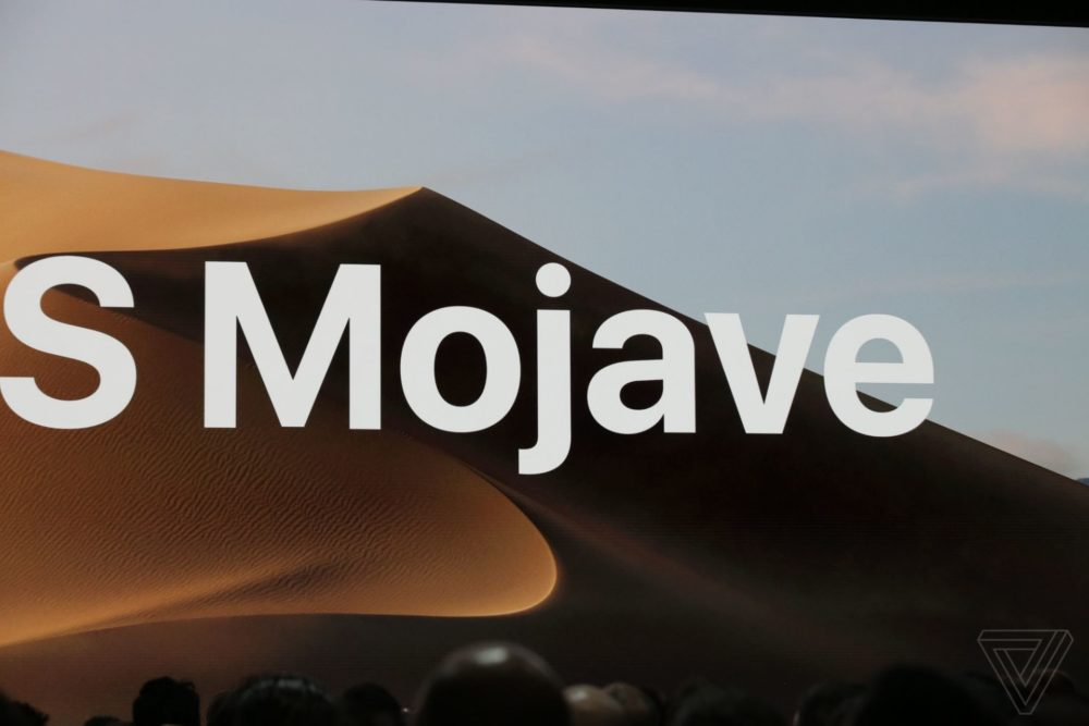 20180604183920 991807 Apple présente macOS Mojave (10.14) : découvrez toutes les nouveautés