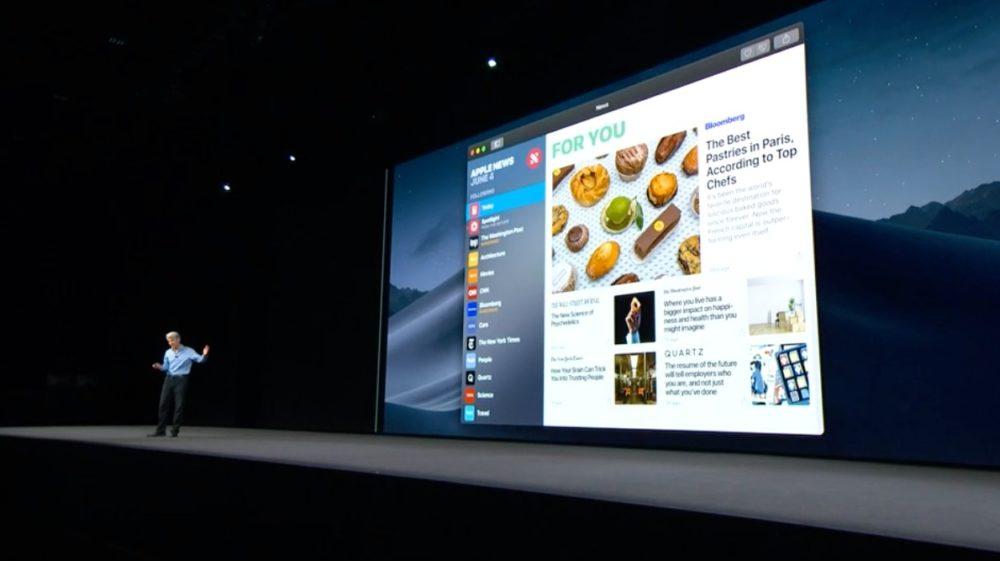 20180604185049 790102 Apple présente macOS Mojave (10.14) : découvrez toutes les nouveautés