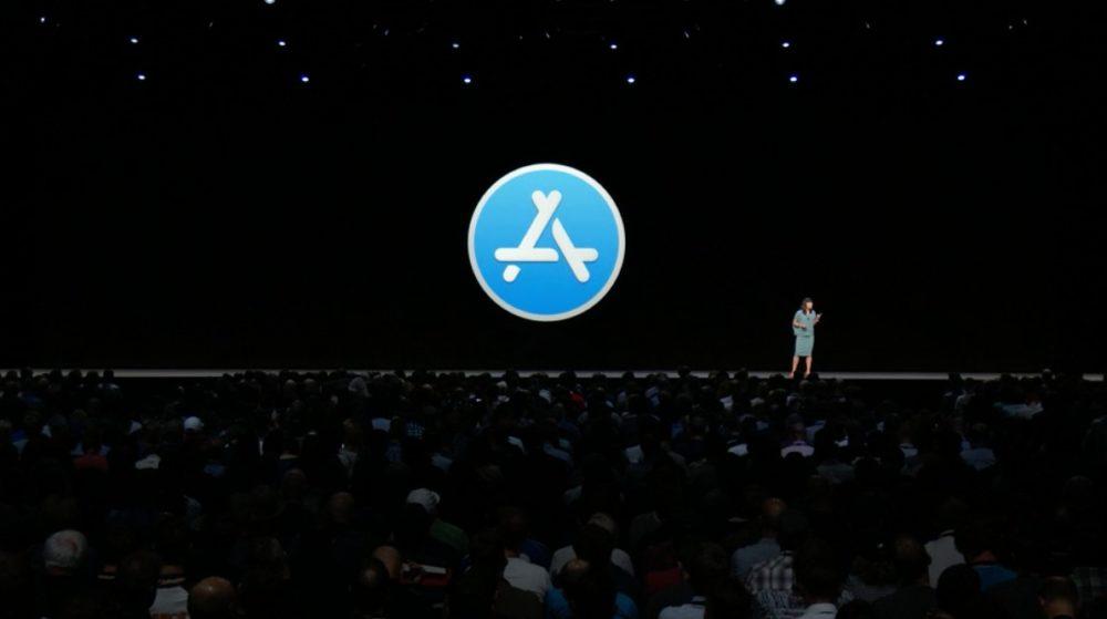 20180604185642 764837 Apple présente macOS Mojave (10.14) : découvrez toutes les nouveautés