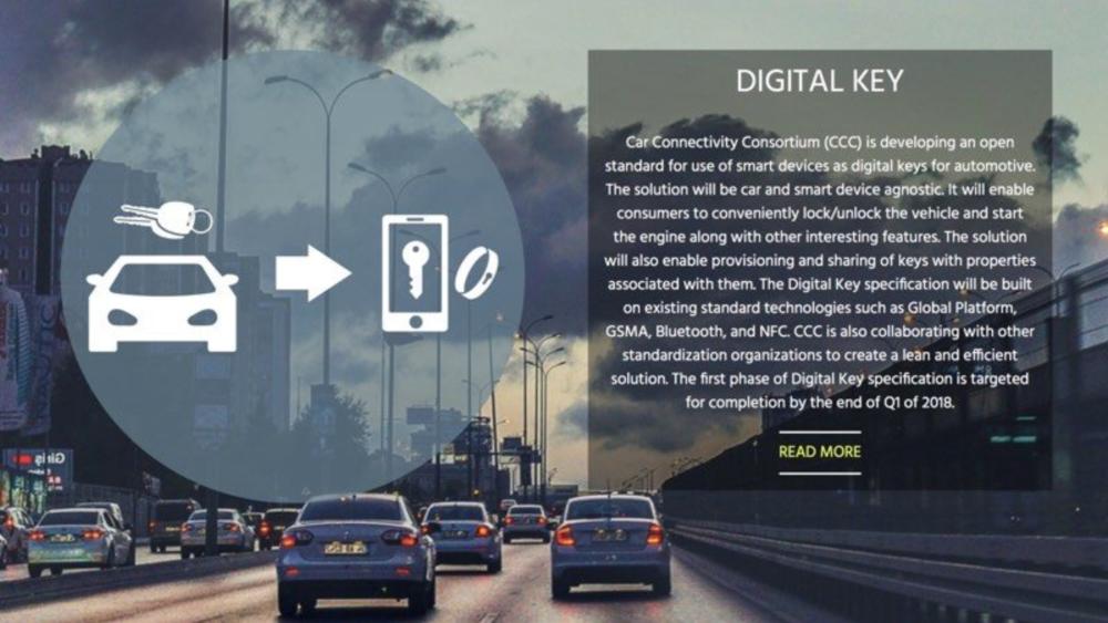 Car CC Objectif NFC 1000x563 Votre iPhone comme clé pour déverrouiller la porte de votre voiture ?