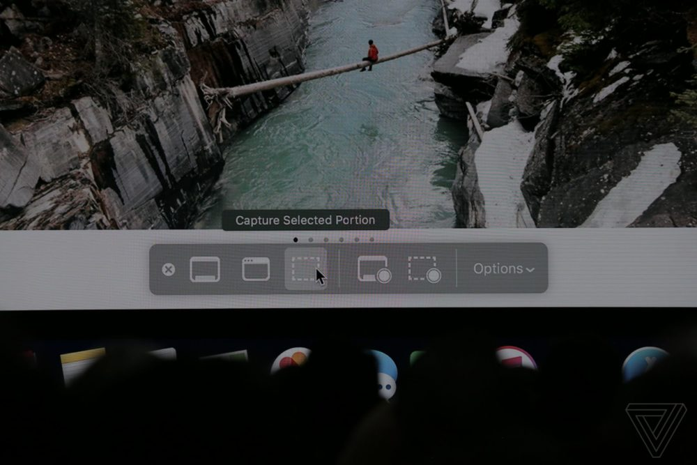 azdazd Apple présente macOS Mojave (10.14) : découvrez toutes les nouveautés