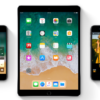 Jailbreak réussi sur iOS 11.4 (démonstration en vidéo)