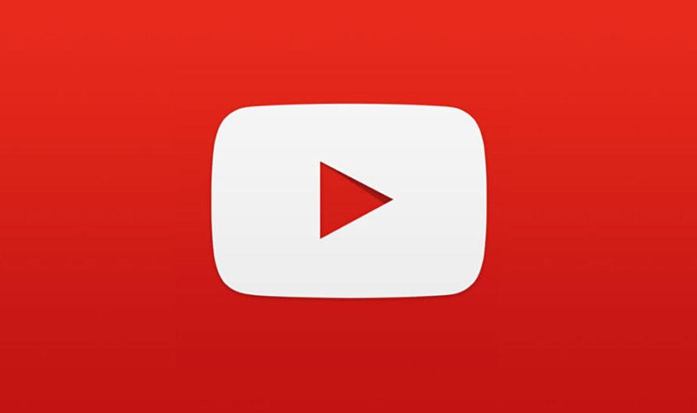 YouTube iOS 1000x593 YouTube teste un nouvel onglet Explorer avec des recommandations de vidéos personnalisées