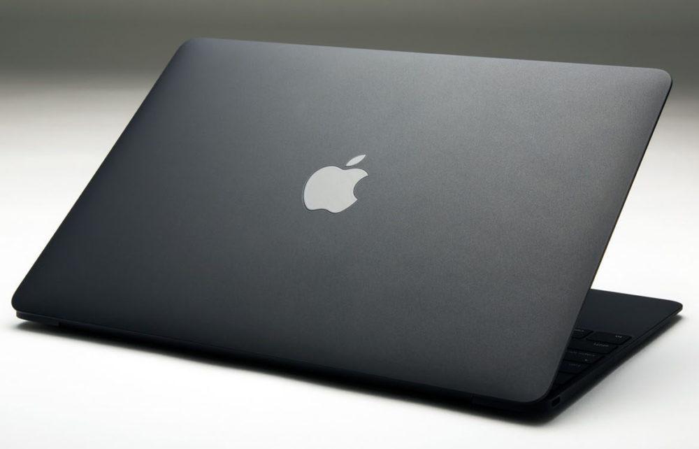MacBook Bas Prix Presume 1000x642 Un MacBook 13 pouces à faible prix serait dans les parages