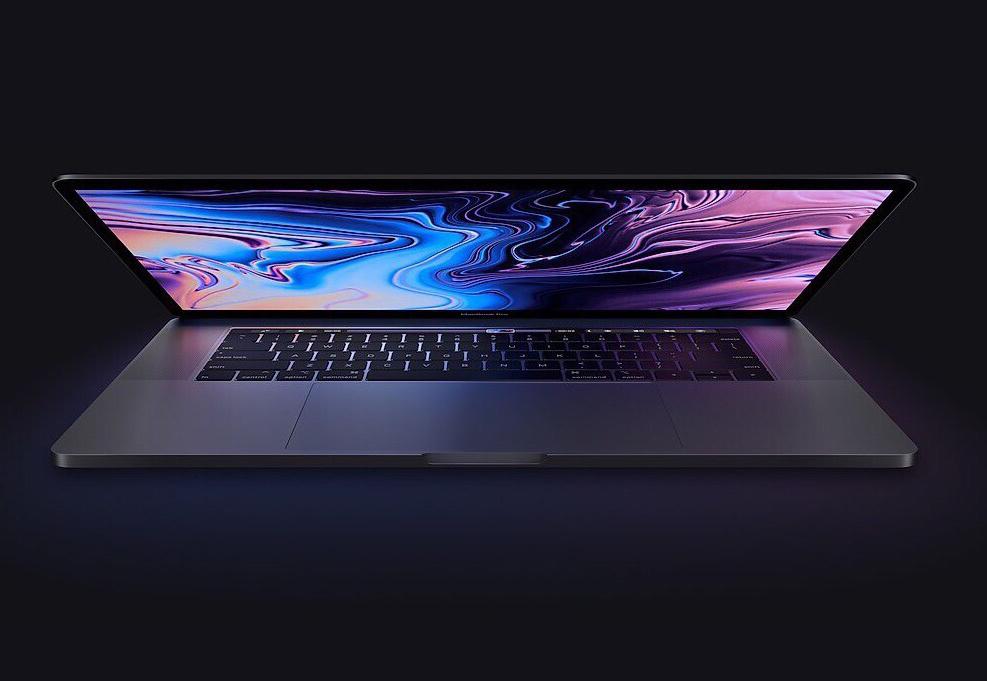 MacBook Pro Touch Bar MacBook Pro 2018 : certains utilisateurs se plaignent de sons de grincement