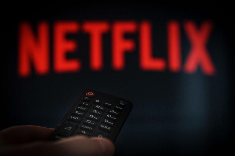 Netflix Netflix va se séparer diTunes pour la facturation des abonnements