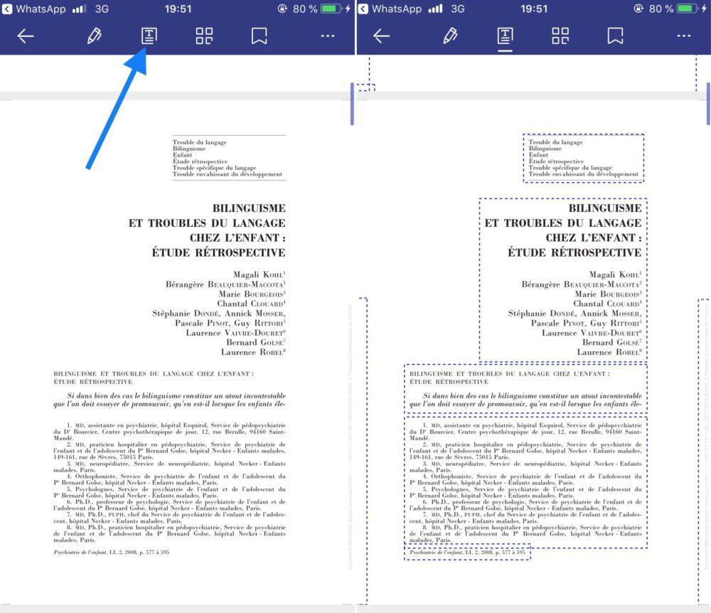 PDFelement 4 1000x862 PDFelement : lire, éditer, annoter et signer des fichiers PDF sans encombre