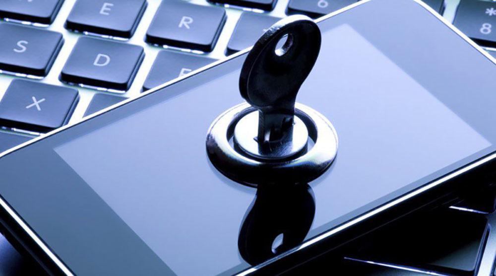 failles securite ios 1000x556 Des failles de sécurité découvertes dans des millions de smartphones Android et iOS