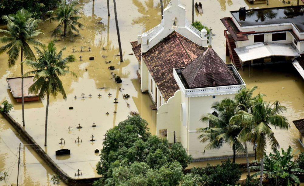 iTunes Donation Apple Inondation Inde 1000x613 Inondations en Inde : Apple offre 1 million de dollars et propose de faire des dons via iTunes