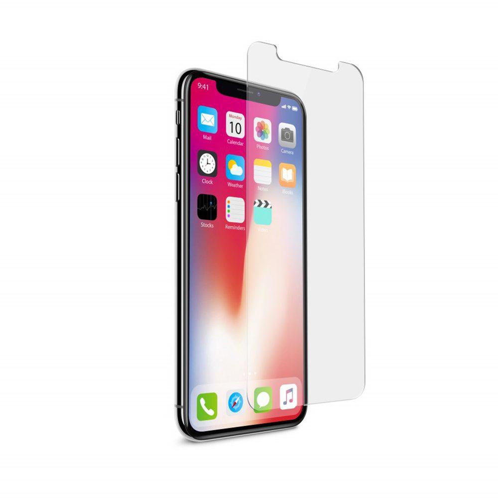 protection ecran iphoneX 1024x1024 1 iPhone 11, 11 Pro et 11 Pro Max : coques & protections décran