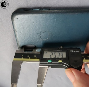 Coque iPhone X Mesure Camera Les coques iPhone X ne sont pas compatibles avec liPhone XS