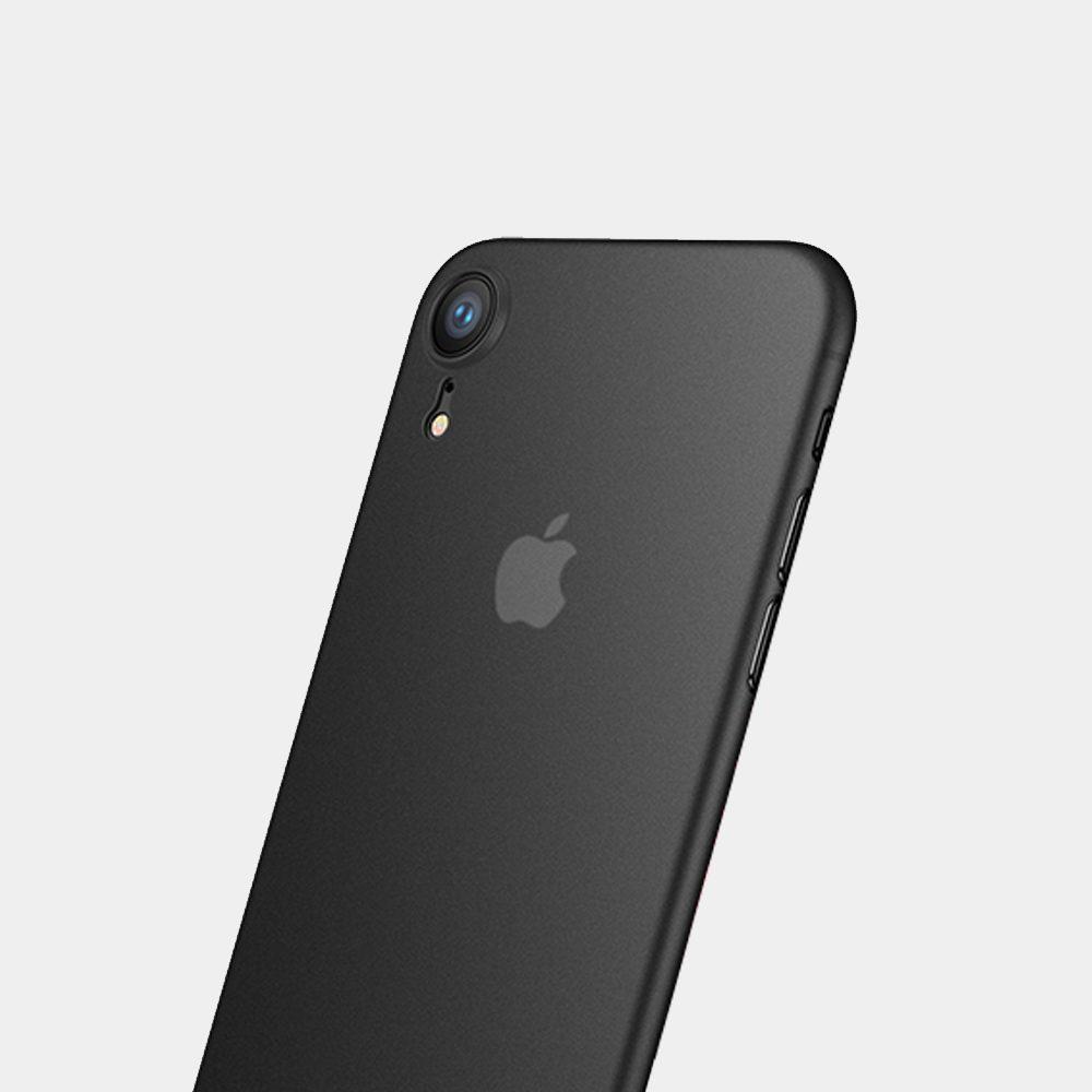 coque original iphone Xr iPhone XR, XS, XS Max   Coques & protections décran