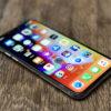 Des soucis d'internet sur iOS 12.1.1 chez certains utilisateurs