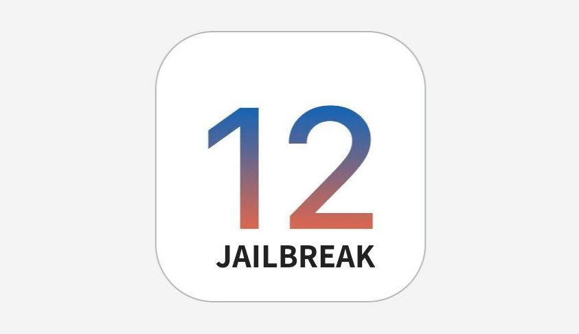 ios 12 jailbreak Les nouveaux iPhone avec lA12 Bionic et le jailbreak ne font pas bon ménage