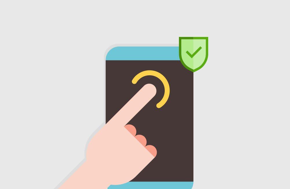 vpn smartphone Les meilleurs VPN pour smartphone : notre top 3