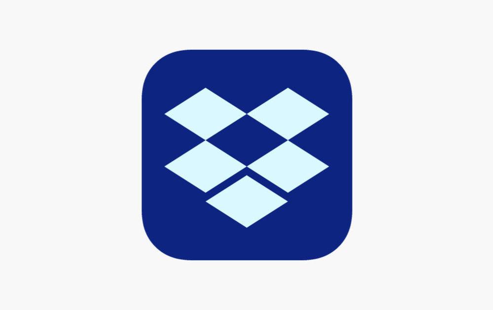 Dropbox App Store 1000x629 Dropbox va proposer la recherche de texte dans les images et les PDF