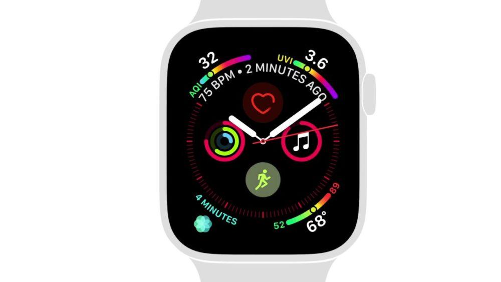 Tuto Apple Watch Series 4 Apple propose 2 tutoriels vidéos dédiés à l'Apple Watch Series 4