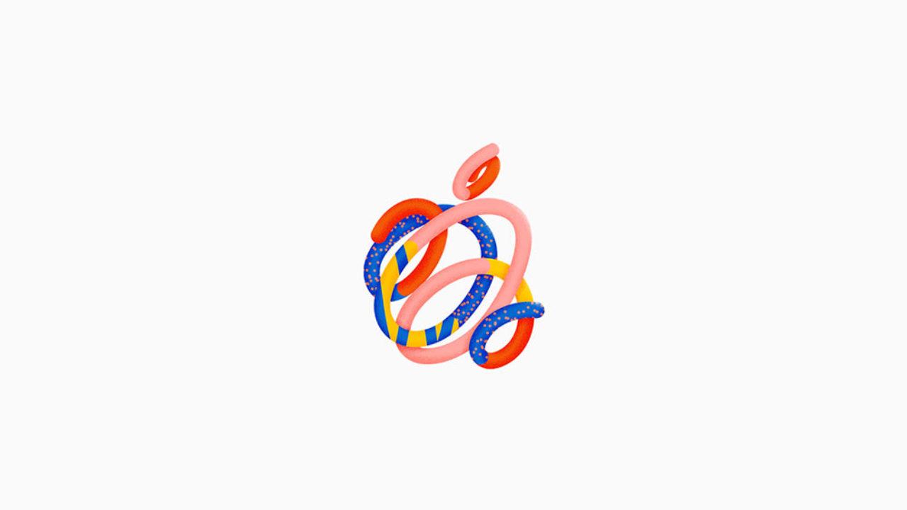 33 Fonds D Ecran Du Logo Apple En Tres Haute Resolution