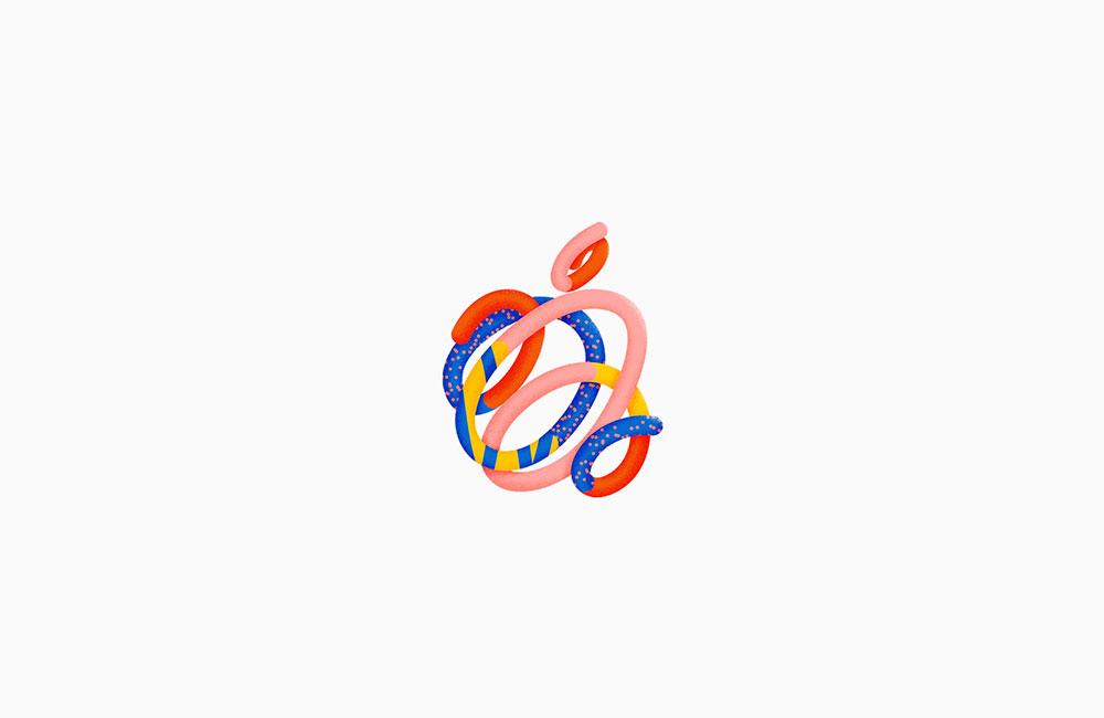 fonds ecran apple logo 33 fonds décran du logo Apple en très haute résolution