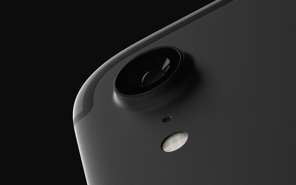 iPad Design Final 4 1000x625 Les derniers rendus montrent le design des iPad Pro de 2018 qui seront dévoilés le 30 octobre