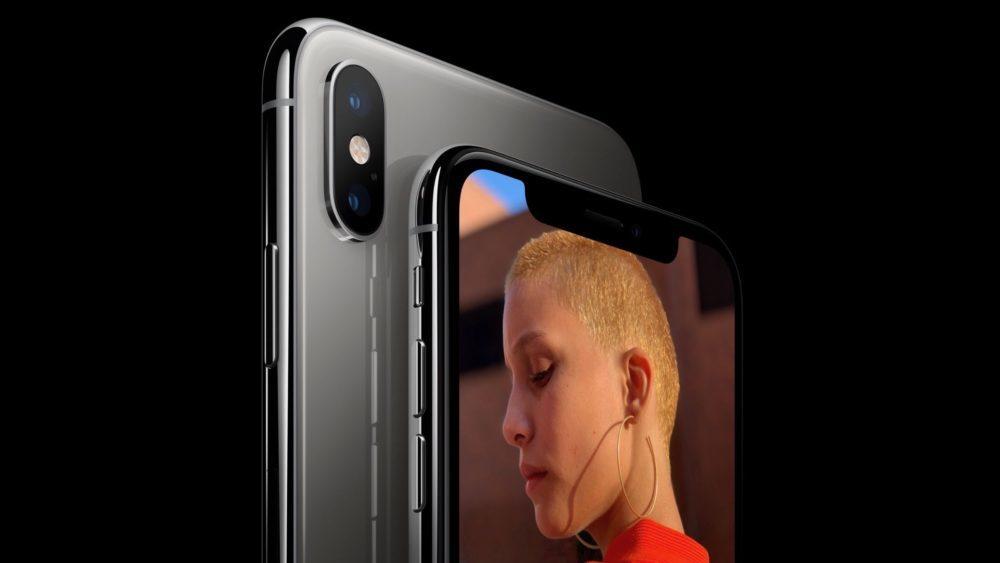 iphone xs camera 1000x563 Apple publie des photos du mode portrait de liPhone XS prises par les utilisateurs