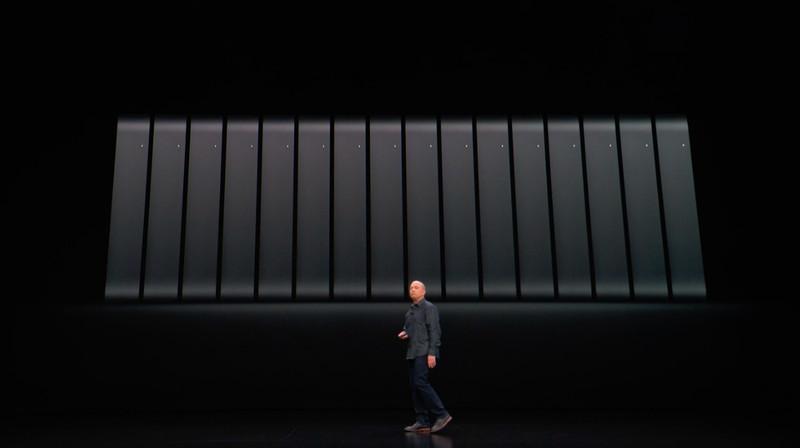 macmini load Mac mini 2018 : prix, précommandes et dates de livraison